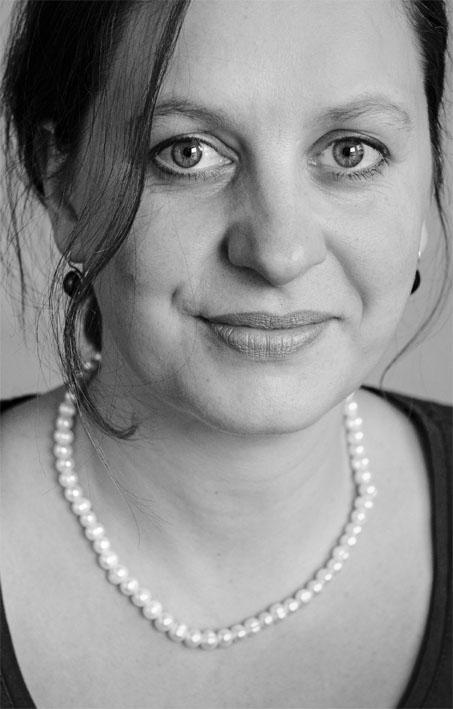 Judith Maehler